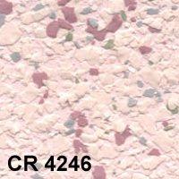 cr4246