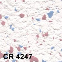 cr4247