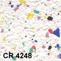 cr4248