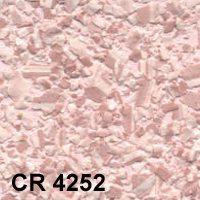 cr4252