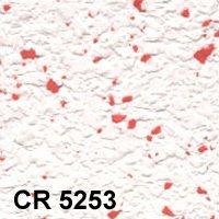 cr5253