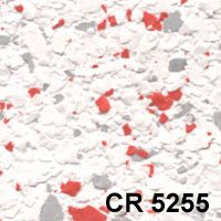 cr5255