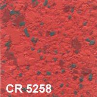 cr5258
