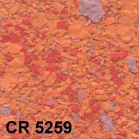 cr5259