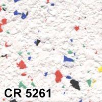 cr5261