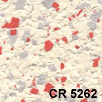 cr5262
