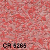 cr5265