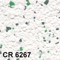 cr6267