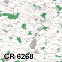 cr6268