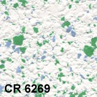 cr6269
