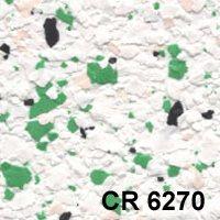 cr6270