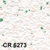 cr6273