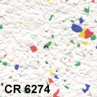 cr6274