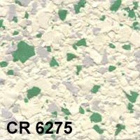 cr6275