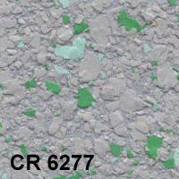 cr6277