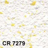cr7279
