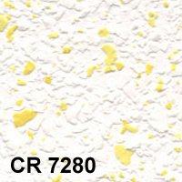 cr7280