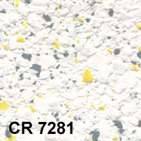 cr7281