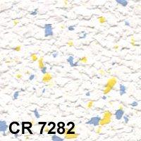 cr7282