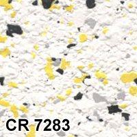 cr7283