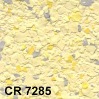 cr7285