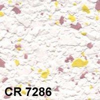cr7286