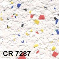 cr7287