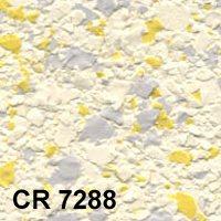 cr7288