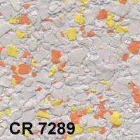 cr7289