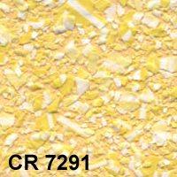 cr7291