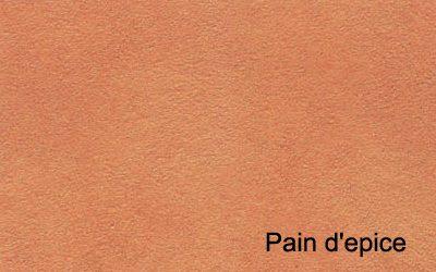 pain-d-epice