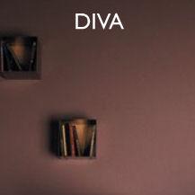 diva-wall