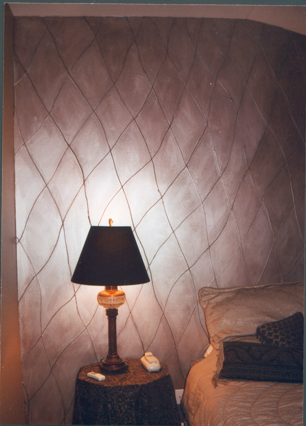 scala stucco + reflet (1)