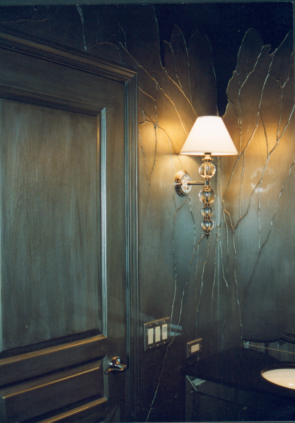 scala stucco + reflet (10)