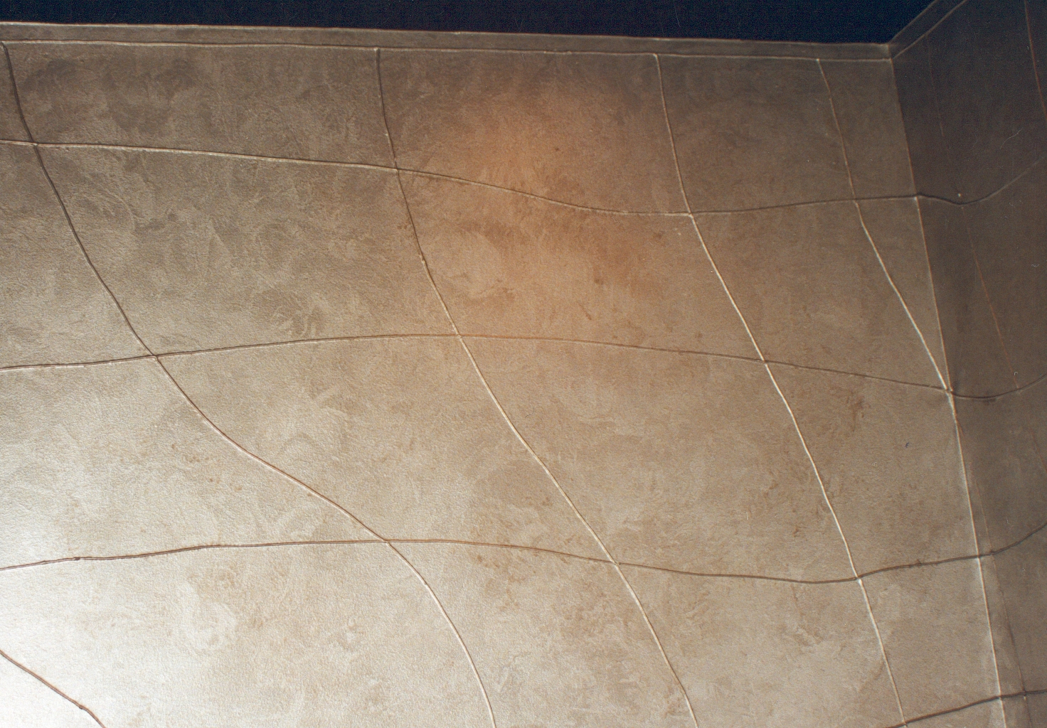 scala stucco + reflet (15)