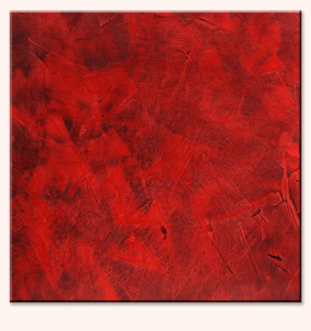 scala-czarna-czerwona