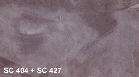 sc404sc427