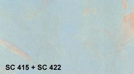 sc415sc422
