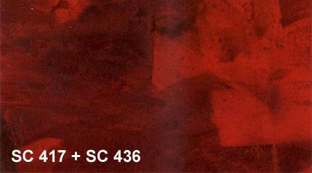 sc417sc436