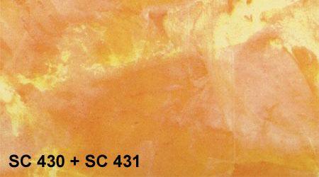 sc430sc431