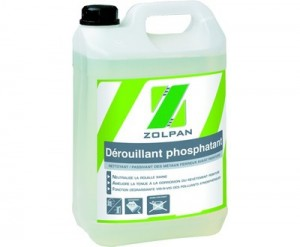 Derouillant_phosphatant
