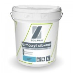 Ermocryl siloxane