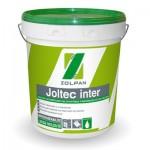 Joltec inter