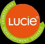 Logo_Lucie