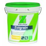 Zolgrain