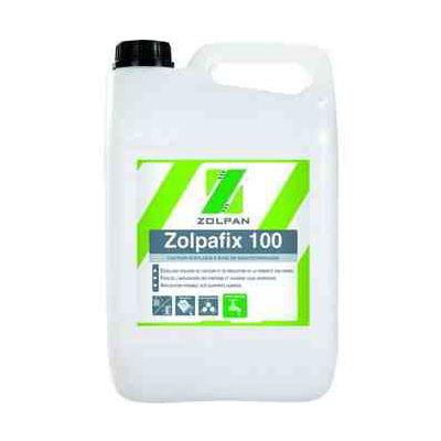 Zolpafix 100