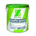 Zolpafix Granite