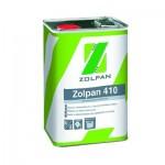 Zolpan 410