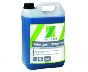 detergent_derochant