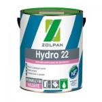 Hydro 22